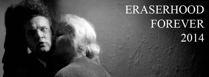Eraserhood Forever,2014